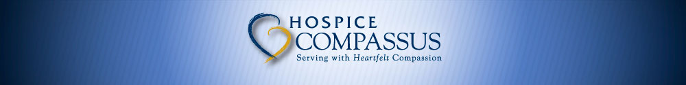 Hospice Compassus: Serving with Heartfelt Compassion
