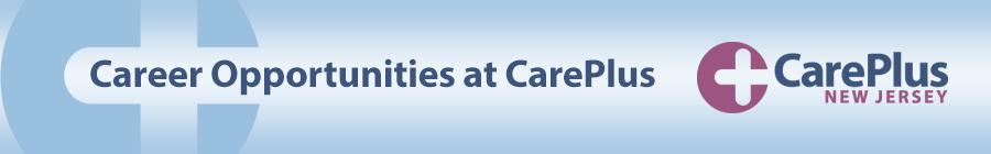 Care Plus NJ