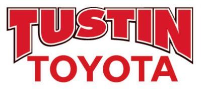 Tustin Toyota Service >> Automotive Service Lot Valet Porter In Tustin California Careers