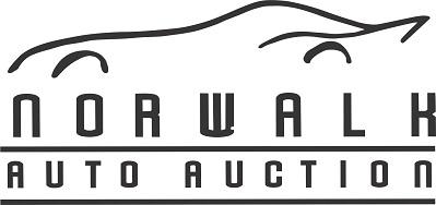 Norwalk Auto Auction >> Lot Attendant In Norwalk California Careers At Norwalk Auto Auction