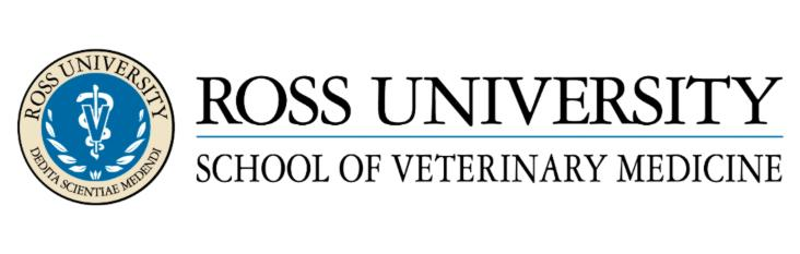 Clinical Skills - Lead Vet Tech/Nurse in St  Kitts | Careers at Ross