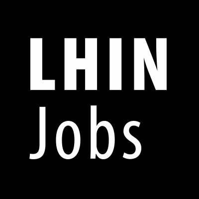 Careers - LHIN - Manager, Home and Community Care in Toronto