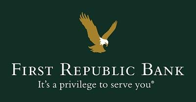 Careers | First Republic Bank | Senior Internal Auditor