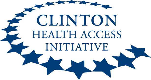 Jobs | Clinton Health Access Initiative