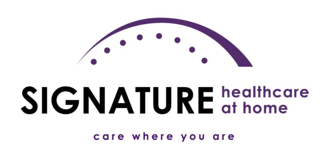 Careers Signature Services Registered Nursern Case Manager Home