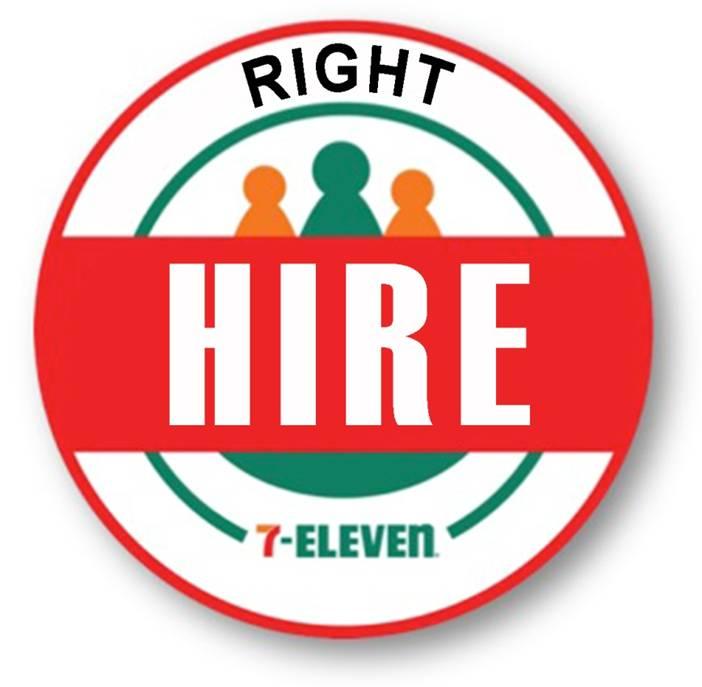Careers Center Job Listings