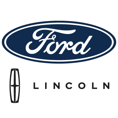 automotive technician ford lincoln veteran careers program in milan tennessee careers at steve marsh ford calibre systems inc icims