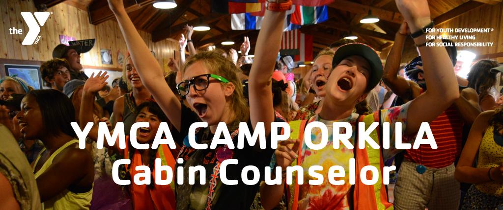 photo_CS_cabin counselors
