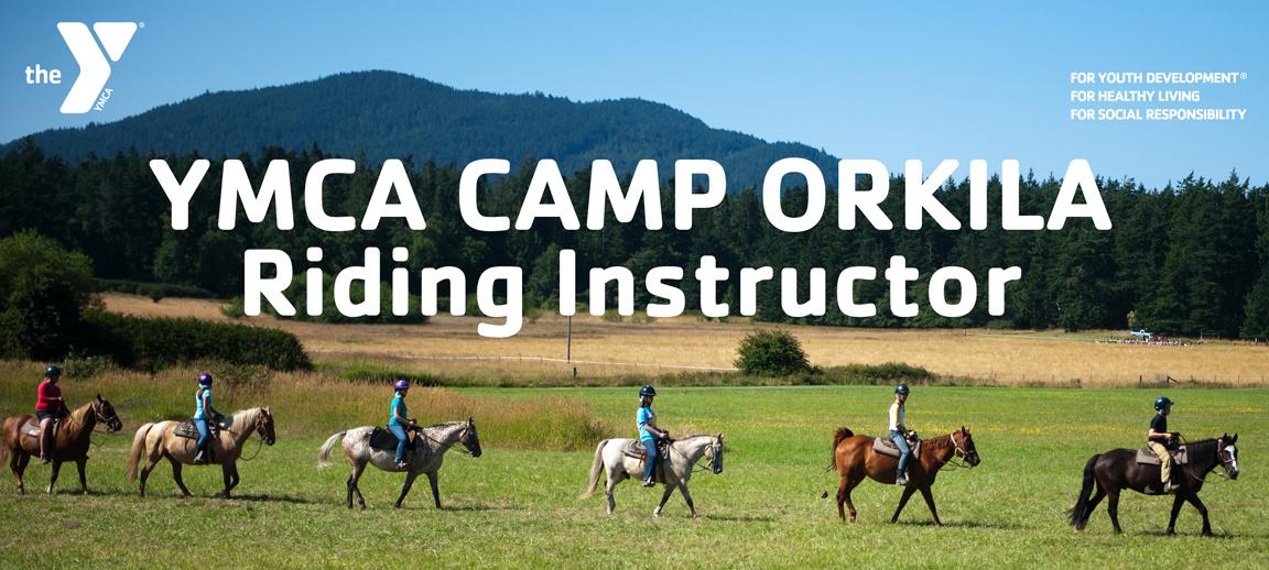 CS_Orkila_riding_instructor