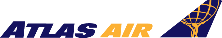 atlas-air-logo-rgb%20med%20res